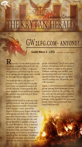 Cover Image GW2