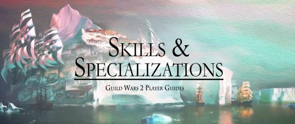 new-skills-splash-smaller
