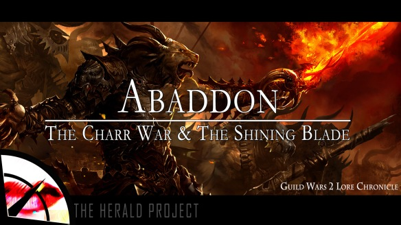 abaddon lore cover