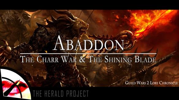 abaddon lore cover