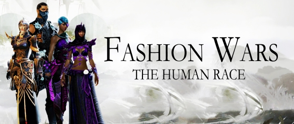 fw humanity