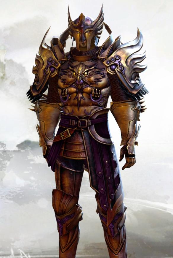 Male Guard.jpg